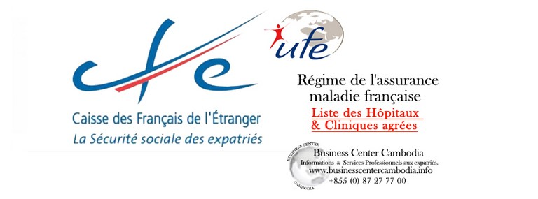 cfe-assurance-cambodge-maladie-ufe-business-center-cambodia-expatries-cendy-lacroix-français-expatriation-asie.jpeg