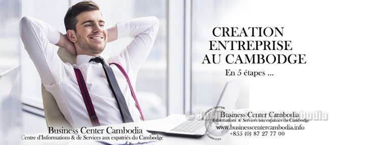 Business-Center-Cambodia-services-expatries-cambodge-informations-investir-creation-hotel-bar-restaurant-achat-vente-location-société.jpeg