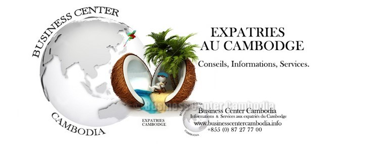 incubateur-entreprise-cambodge-expatriés-business-center-cambodia.jpeg