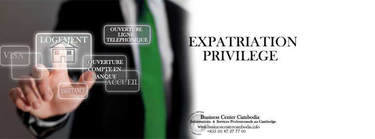 Business-center-Cambodia-expatriation-privilège-expat-cambodge-cendy-lacroix-ambassade-france-expat-maison-commerce-entreprise-visa-aeroport-logement-location-bail.jpeg