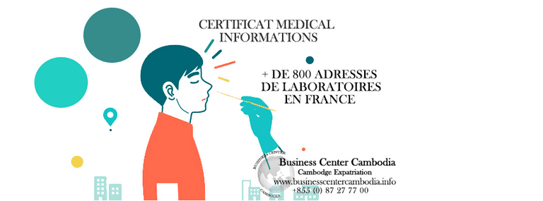 cambodge-france-certificat-medical-covid-business-center-cambodia-ambassade-france-voyage.png