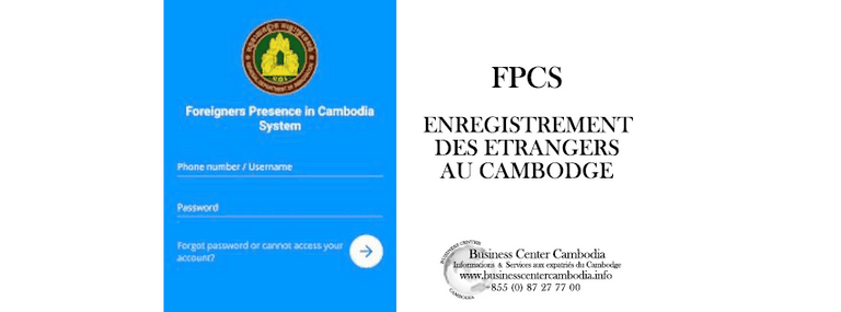 FPCS-etrangers-cambodge-business-center-cambodia-cendy-lacroix-ufe-immigration-ambassade-france.png