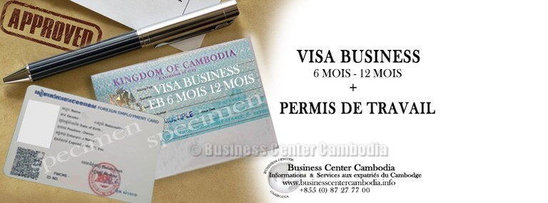 expat-business-center-cambodia-france-vivre-cambodge-cambodia-expatriation-visa-banque-telephone-cendy-lacroix-UFE-ambassade.jpeg
