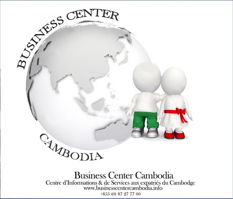 business-center-cambodia-info-cambodge-expats-ecoles.jpeg