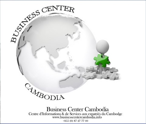 ambassade-cambodge-business-center-cambodia-info-expat.jpeg