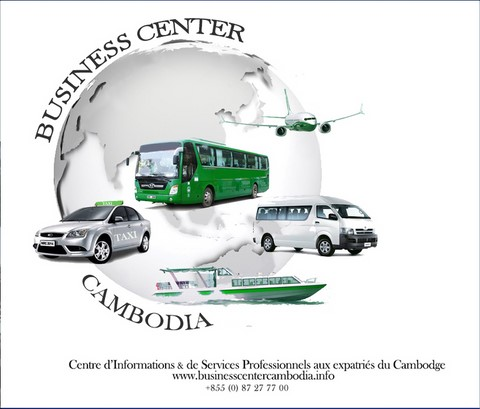 business-center-cambodia-info-cambodge-expats-adresses-utiles-police-touristique.jpeg