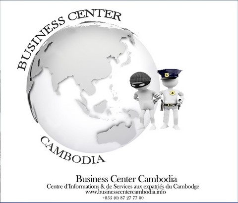business-center-cambodia-info-cambodge-expats-adresses-vols-police-agressions.jpeg